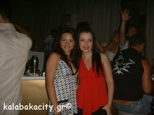 SasaSUC51988