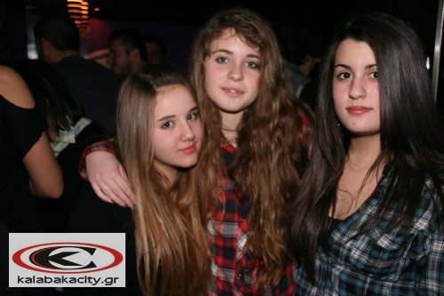 deco_palsar_IMG_0833