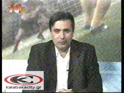 Tv_10_mpoutinas05_09_2011_23_19_55