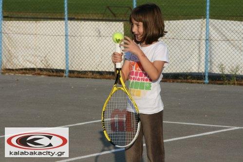 tenis_IMG_4402