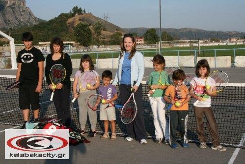 tenis_IMG_4431
