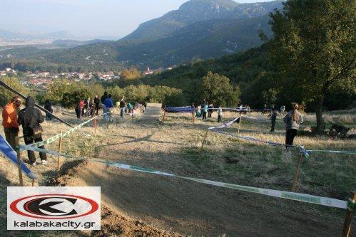 1rst downhill IMG 8974