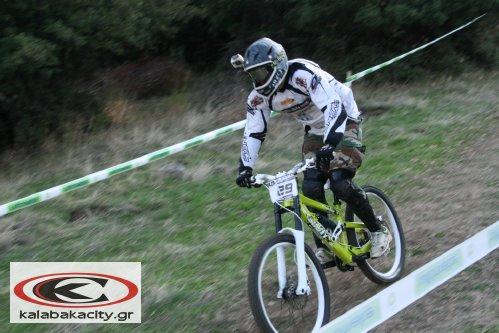 1rst downhill IMG 9005