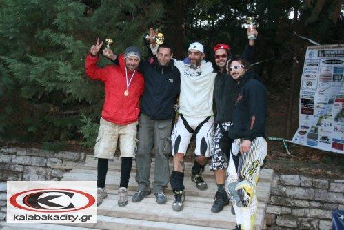 1rst downhill IMG 9099