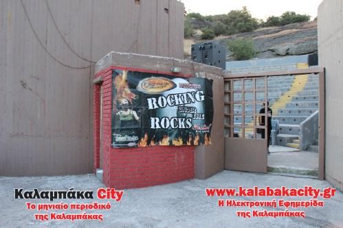 9th rocking IMG 4121