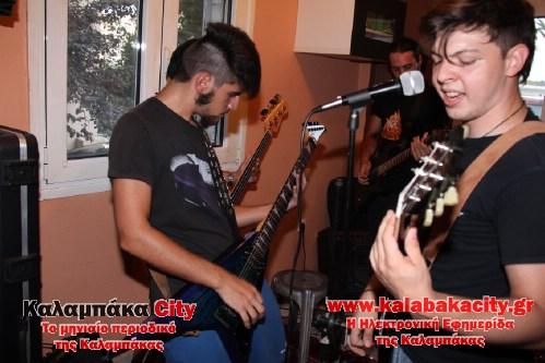 9th rocking IMG 4131