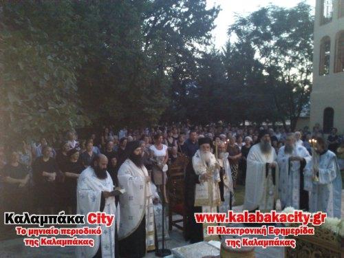VASILIKI AG PARASKEVI DSC 0290