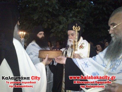 VASILIKI AG PARASKEVI DSC 0298