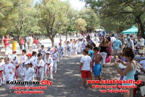 karate IMG 2325