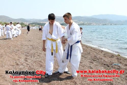 karate IMG 2430