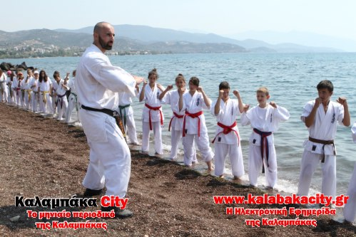 karate IMG 2472