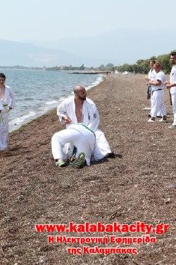 karate IMG 2590