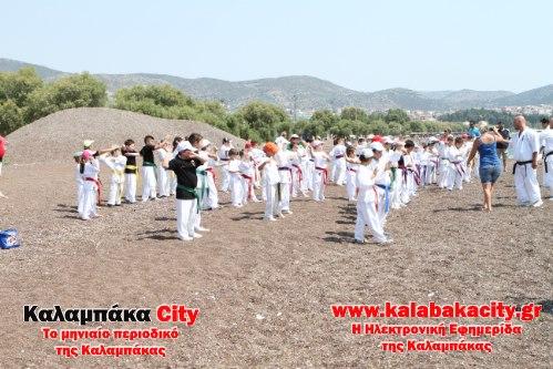 karate IMG 2607