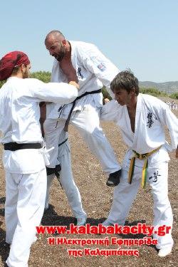karate IMG 2672