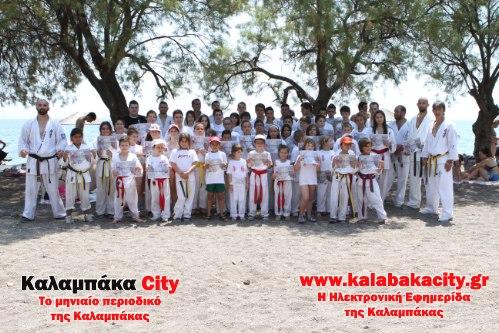 karate IMG 2755