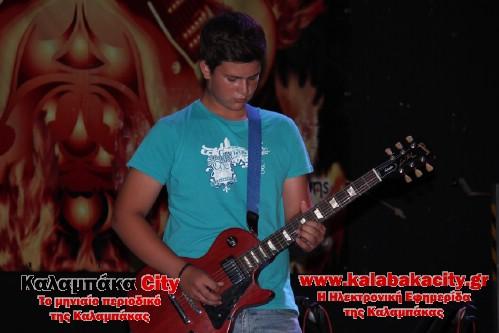 rock IMG 4403