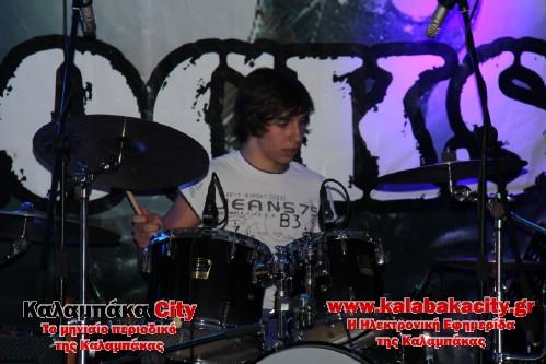 rock IMG 4442