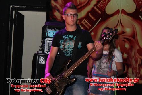 rock IMG 4447