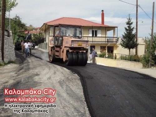 asfaltos xrDSC02122