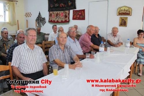 kaph IMG 9197