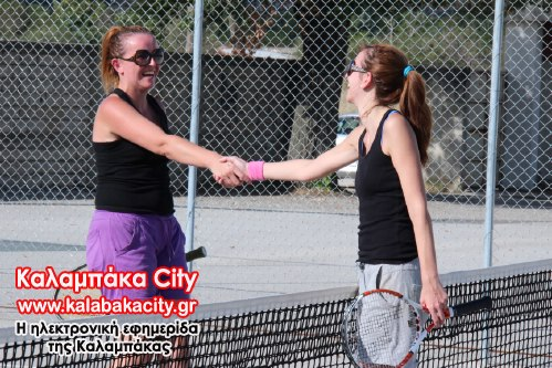 tennis IMG 2463