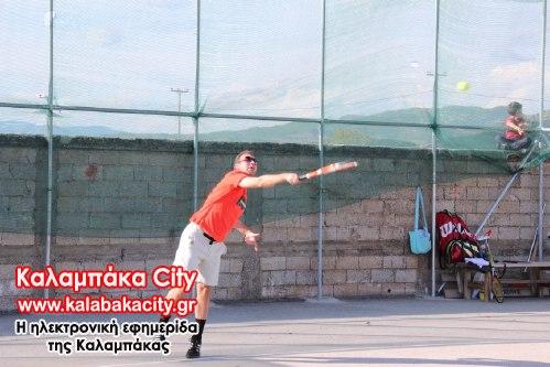 tennis IMG 2468