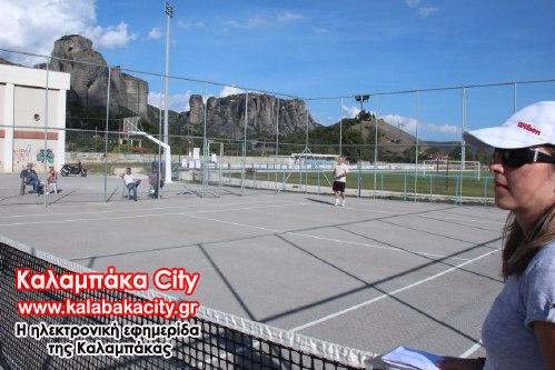 tennis IMG 2470
