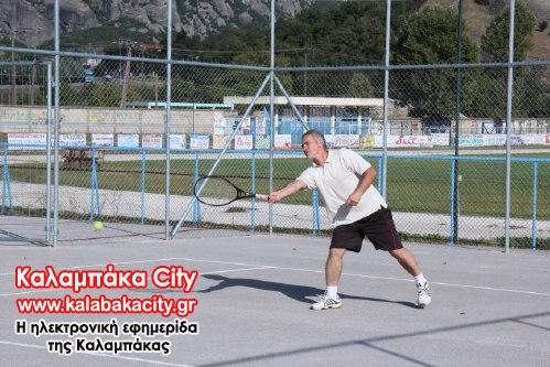 tennis IMG 2472