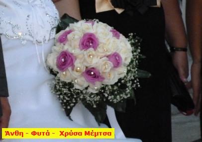 xrysa P1000377