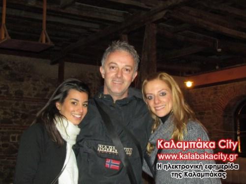 vasilopoulou IMG 2636