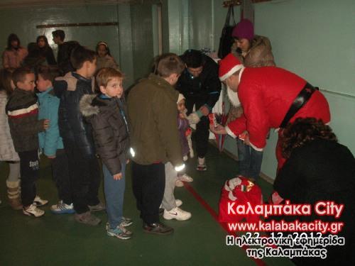 vlaxava PICT0022