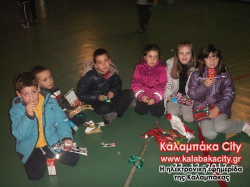 vlaxava PICT0033