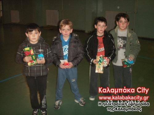 vlaxava PICT0035