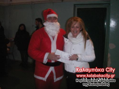 vlaxava PICT0037