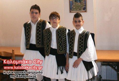 vasiliki IMG 0643
