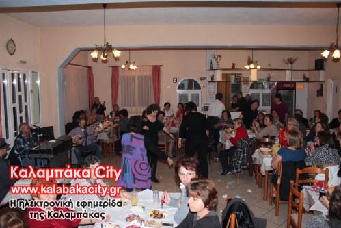 vasiliki IMG 4884