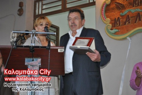 Έγιναν τα εγκαίνια του Λαογραφικού Μουσείου Μαλακασίου - Συγκεντρώθηκε η ιστορία της περιοχής