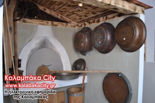 malakasi DSC 0017