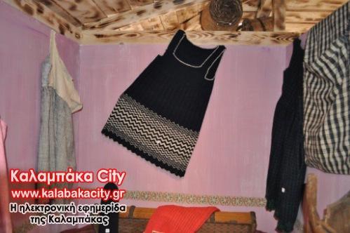 malakasi DSC 0027