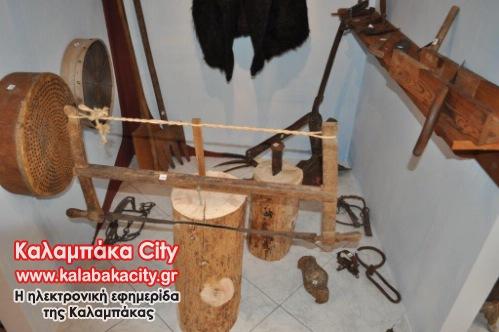 malakasi DSC 0029