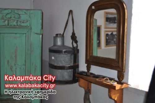 malakasi DSC 0036
