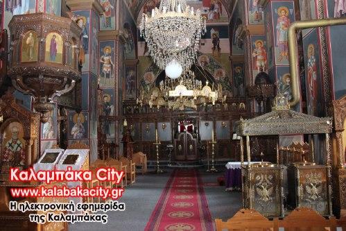 malakasi IMG 4699