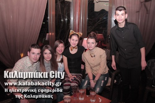 party IMG 0624