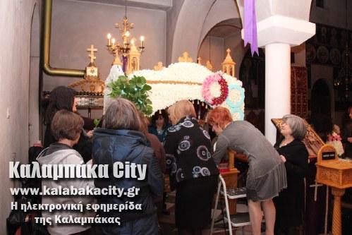 epitaph IMG 3233