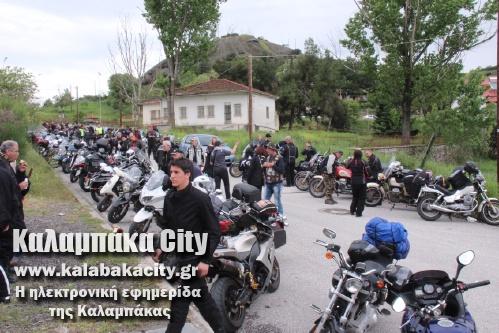 moto IMG 0907