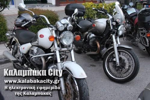 moto IMG 9657
