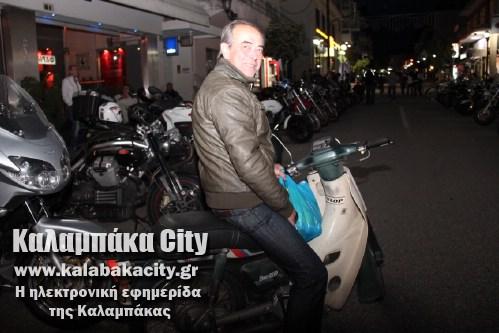 moto IMG 9879