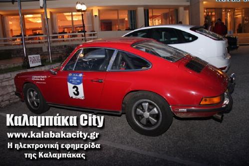 rally IMG 2363