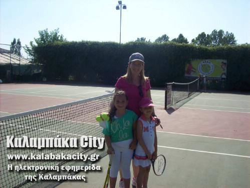 tenis 100 2537