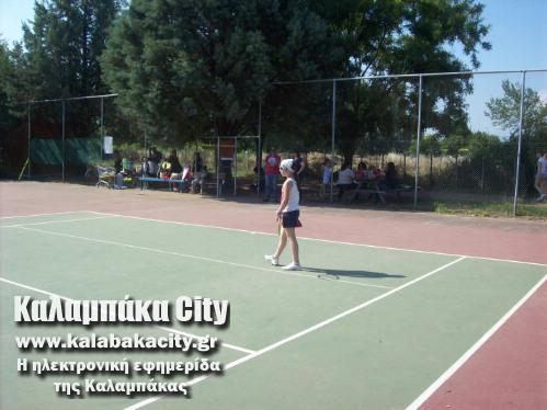 tenis 100 2539